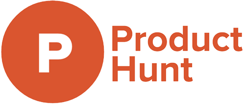 ReadByHumans on Product Hunt